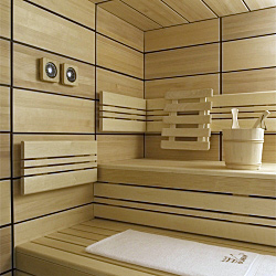 sauna bauen selbst. Black Bedroom Furniture Sets. Home Design Ideas