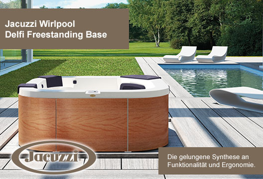 whirlpool hottub spa au enwhirlpool g nstig kaufen poolpowershop. Black Bedroom Furniture Sets. Home Design Ideas