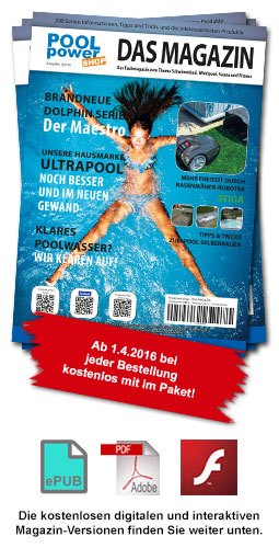 magazin_2016_downloadseite