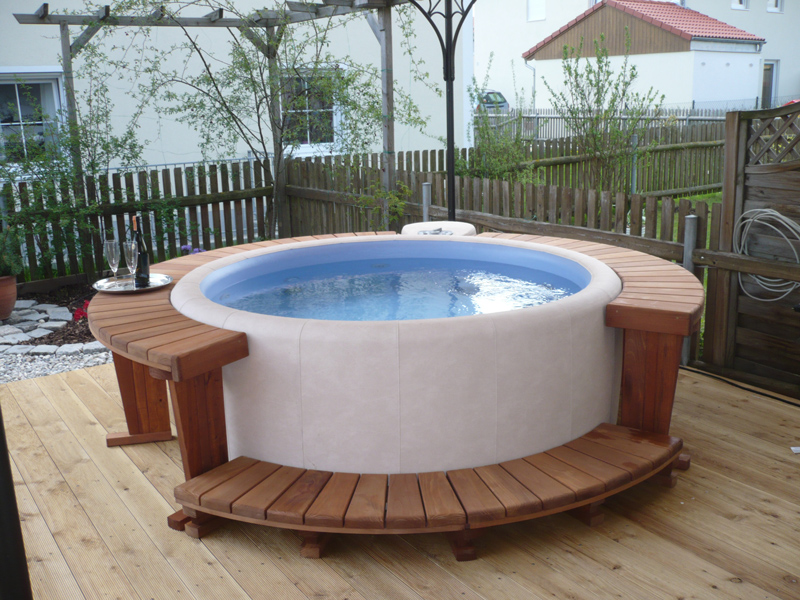 softub sportster 140 softub zubeh r poolpowershop. Black Bedroom Furniture Sets. Home Design Ideas