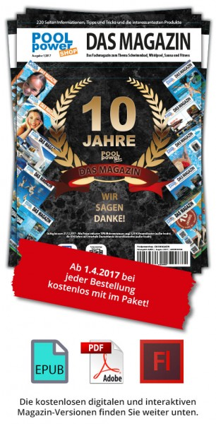 magazin_2017_downloadseite