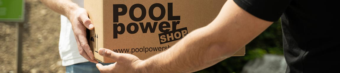 Click-and-collect-Poolpowershop