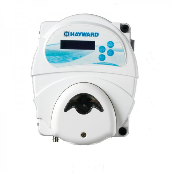 Hayward EZ-Chem PH Regulator