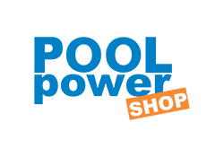 Ihre nummer 1 f r pool sauna wellness grill und - Pool power shop forum ...